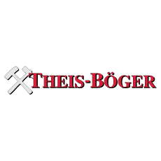 THEIS-BOEGER